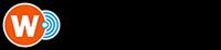 wachtkamernet-logo